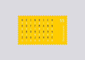 tn_heinrichhoffmann
